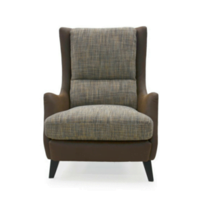 Dixon Wing Chair
