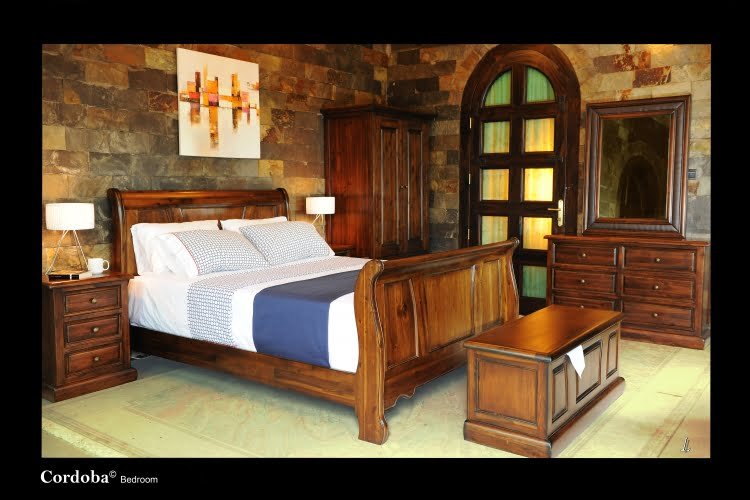 <p><strong>Full Range Of Bedroom Furniture </strong></p>     <p class='subline'> <strong>