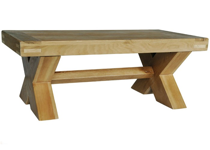 oslo coffee table : halflifetr
