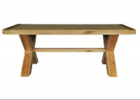 Osborne Dining Tables
