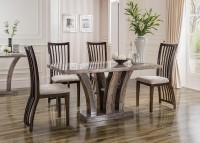 Casian Dining Tables