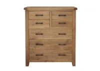 Hampshire Chest of Drawers