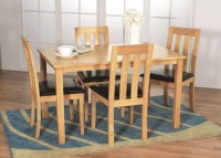 Andrew Dining Tables