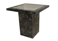 Robert End Tables