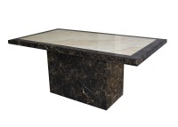 Robert Coffee Tables