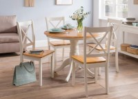 Stoke Dining Chairs