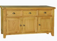 Yates Medium Sideboard