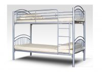 moby-bunk-bed
