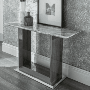 Donna Console Table