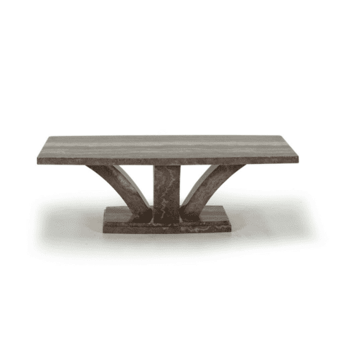 Campania Coffee Table