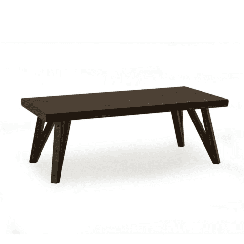 Gortmore Coffee Table