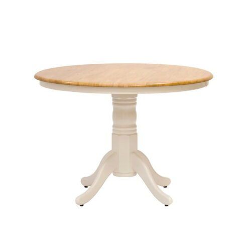 Stoke Dining Table