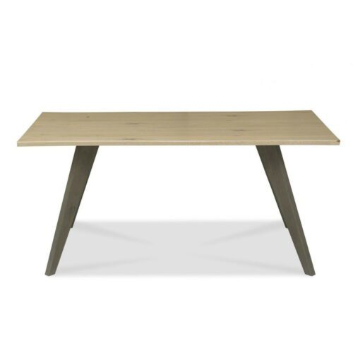 Caitlin Dining Table