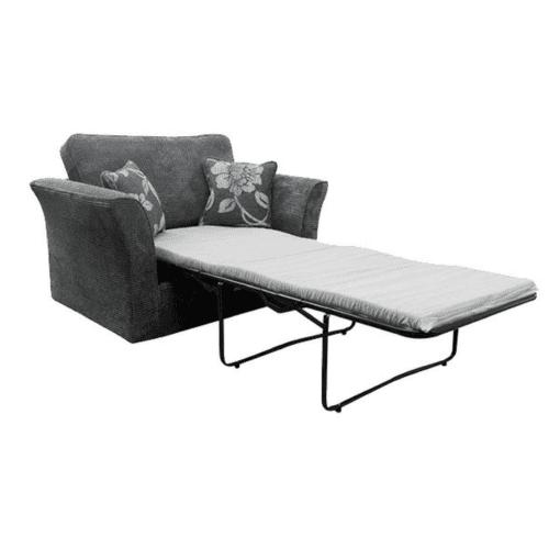 Maya Sofa Bed Chair