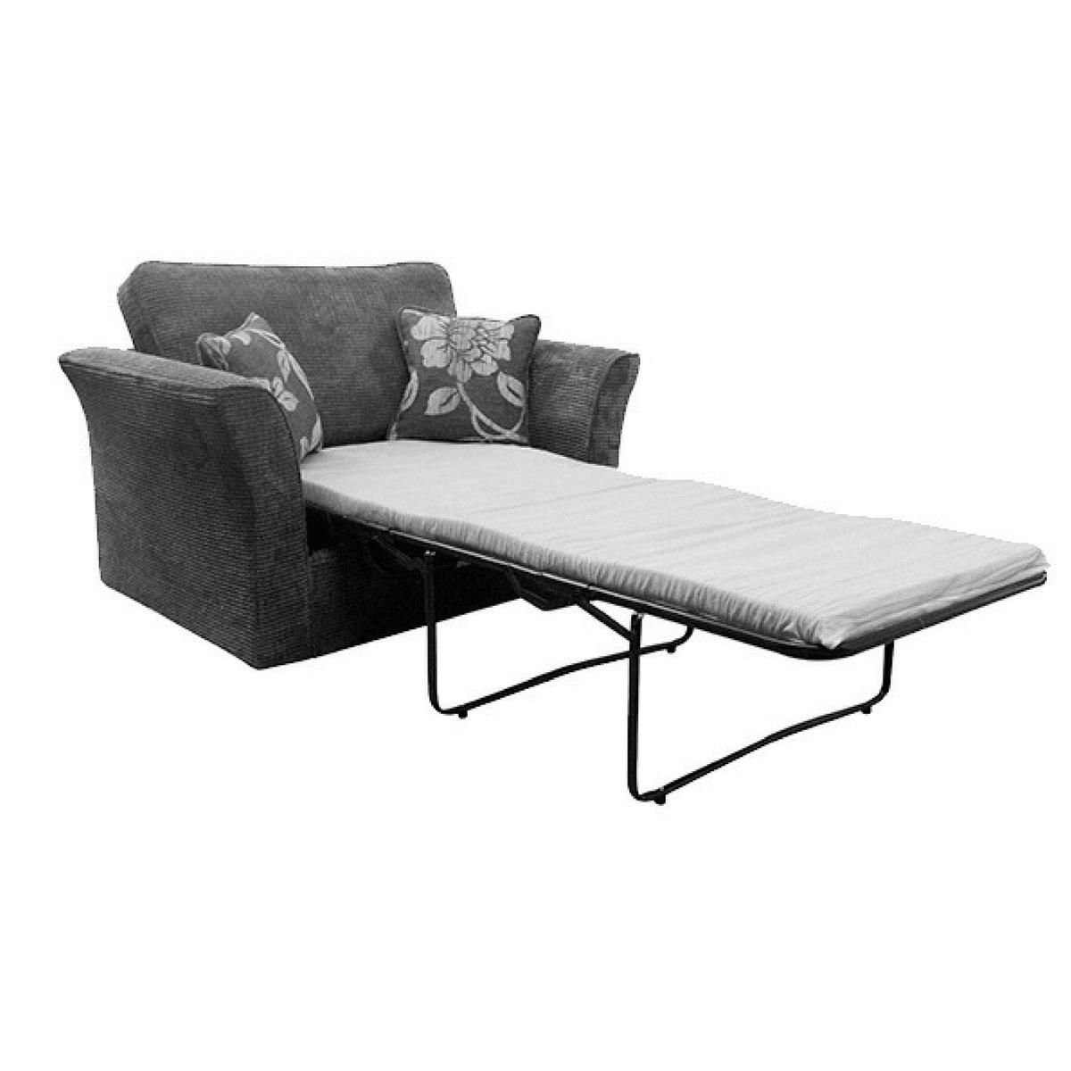 Maya Chair Sofa Bed