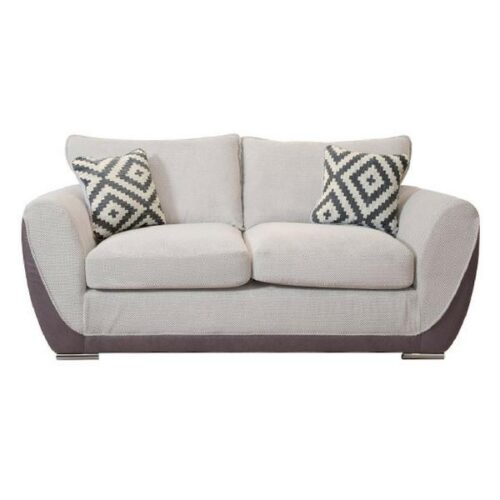 Victor 3 Seater