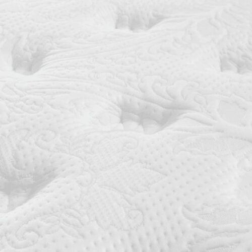 3000 Pocket Springs Phoenix Infinity Luxury Mattress