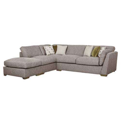 Starr Corner Sofa