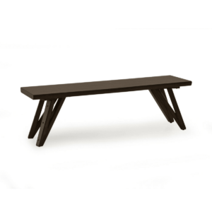 Gortmore Bench