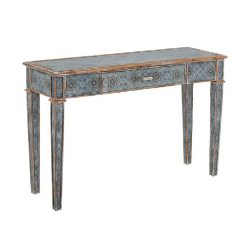 Alisha Console Table