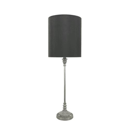 Martinique Lamp