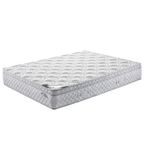 1500 Pocket Springs Cool Cel Gel Phoenix Tuscany Luxury Mattress