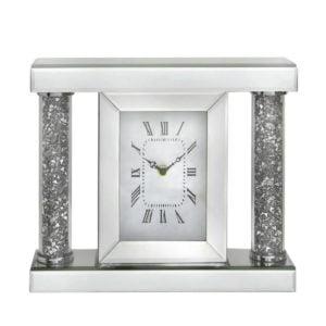 Sorento Clock