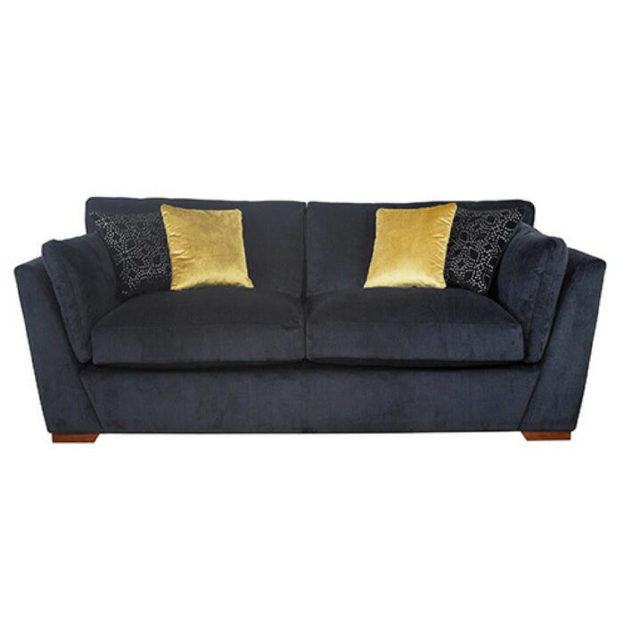 Starr 3 Seater
