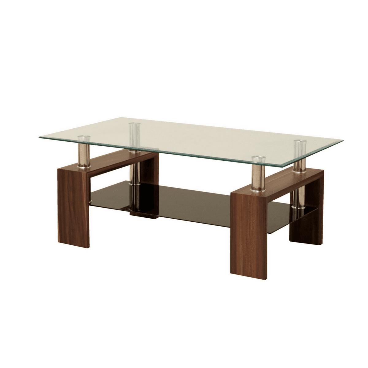 Banteer Coffee Table