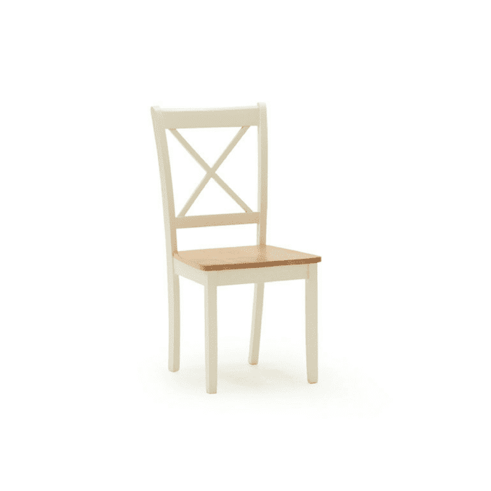 Stoke Dining Chair