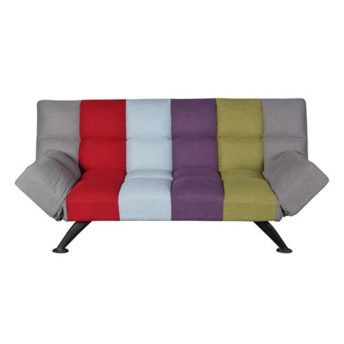 Brandon Sofa Bed