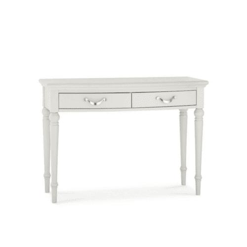 Marissa Dressing Table