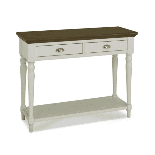 Havana Console Table