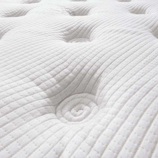 4000 Pocket Spring Phoenix Cashmere Mattress
