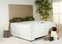 Natural Sleep Mattresses