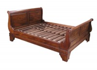 Classic Bedframes