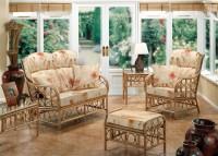Morley Furniture