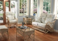 Osborne Furniture