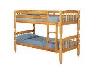 alpine-bunk-bed-honey