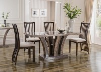 Campania Dining Tables