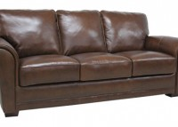 Melito Leather Suite
