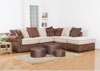 Alfa Corner Sofa