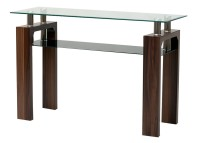 Banteer Console Tables