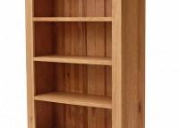 Hampshire Bookcases