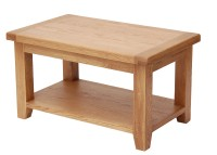 Hampshire Coffee Tables