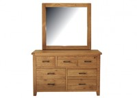 Hampshire Dressing Tables