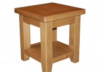Hampshire End Tables