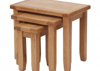 Hampshire Nest Of Tables