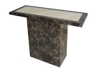 Robert Console Tables