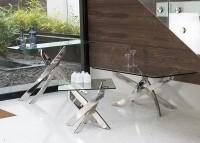 Karcsi Coffee Tables